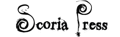 Scoria Press